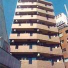 ソアブール三田 建物画像1