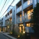 アーバンキューブ目黒三田 建物画像1