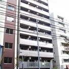 コーストワン(COAST ONE) Building Image1