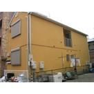 ヴィンテージ日ノ出町 建物画像1