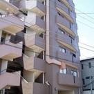 グランデ夢見ヶ崎 建物画像1