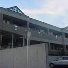 サンハイツ大倉山 建物画像1