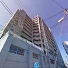 上池台マンション  (上池台1) 建物画像1