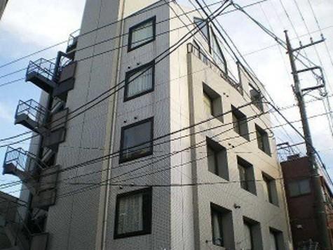 菅田ビル 建物画像1
