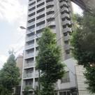シティインデックス武蔵小山 建物画像1