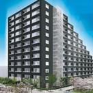 ガーデン蒲田 Building Image1