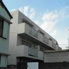 チェリーハイツ 建物画像1