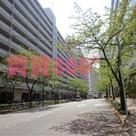 三田ナショナルコート 建物画像1