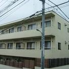 ヒルサイドハウス 建物画像1