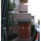 ファインクレスト笹塚 建物画像1