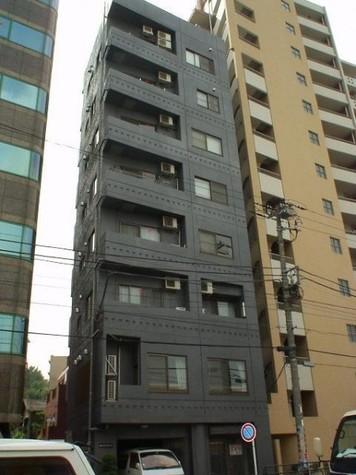 岩田栄光ビル 建物画像1