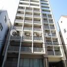 Lemuria浅草(レムリア浅草) 建物画像1