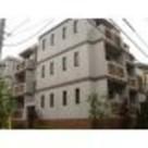 WELLHouse東大井 建物画像1