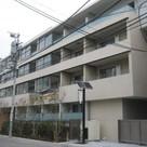 代官山BLESS(代官山ブレス) Building Image1