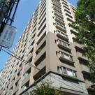 パークスクエア小石川 建物画像1