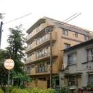 ライオンズマンション吉野町第10 建物画像1