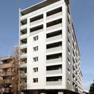 グランホース世田谷レジデンス 建物画像1