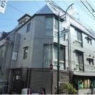 cherirⅠ(シェ・リール・ワン) 建物画像1