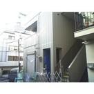 プリモ 本郷 建物画像1