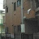 第8三和マンション 建物画像1