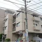 ソレイユ西六郷 建物画像1