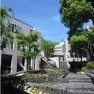 CHRYSANTHEME(クリサンテ) 建物画像1