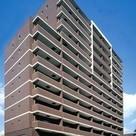 高輪デュープレックスC's 建物画像1