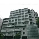フィシオ笹塚 建物画像1
