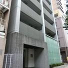 レジデンシャルスター幡ヶ谷 建物画像1