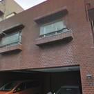 セントラル三田 建物画像1