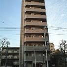 スカイコート高田馬場第6 建物画像1