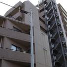 ドムール南馬込 建物画像1