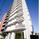 コンシェリア西新宿 建物画像1