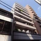 中銀ベル築地マンシオン 建物画像1
