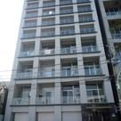KAMOME(カモメ) 建物画像1