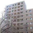 ブリーズヴェール東山 建物画像1