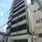 セジョリ早稲田Ⅱ 建物画像1