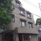 アルコーブ上原 Building Image1
