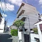 ペルシモン世田谷 建物画像1