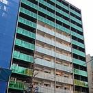 パークハビオ渋谷神山町 建物画像1