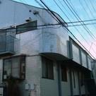メゾン石村 建物画像1