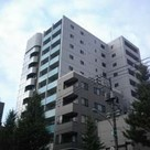 Jimbocho 3 min Apartment Building Image1