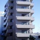 ガラ・シティ駒沢大学 建物画像1