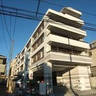 ブレシア西府レジデンス 建物画像1