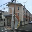 川崎大師 10分マンション 建物画像1