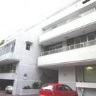 シャインエイト 建物画像1