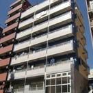 CASA F&S(カーサエフ&エス) 建物画像1