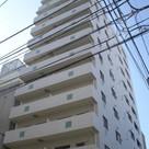 銀座レジデンス壱番館 建物画像1