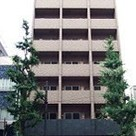 パークウェル浅草弐番館 建物画像1