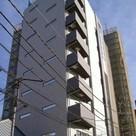 フジヨシ白金高輪アジールコート 建物画像1